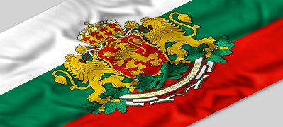 bulgarian_flag_by_sein_anc.jpg